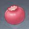 落落莓.png