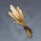 优质稻米.png