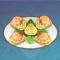 鲜虾脆薯盏.png