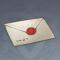 寄给赛琉斯的信.png