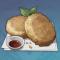 奇怪的蒙德土豆饼.png