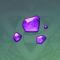 最胜紫晶碎屑.png