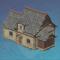 图纸:高大阁楼的乡间住宅.png