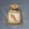 「胡萝卜」的种子.png