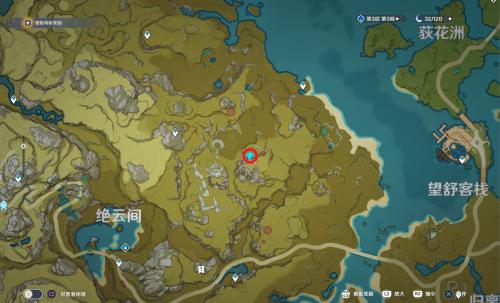 夜叉之愿发光体02小地图.png