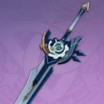 白影剑.png