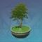 图纸:绿植盆栽-「松青尺树上」.png