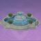 花鸟喷泉.png