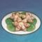 奇怪的莲花酥.png