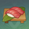 金枪鱼寿司.png