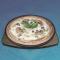 奇怪的烤蘑菇披萨.png