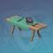 重型杉木锻造桌.png