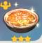 美味的风神杂烩菜.png