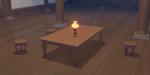 摆设套装:万用的桌椅.png