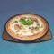 烤蘑菇披萨.png