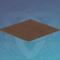 图纸:垂香木传统地板.png
