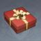 给常九爷的礼物.png