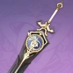 钟剑.png