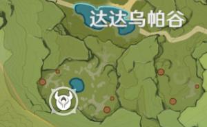 丘丘圣山剑冢3.png