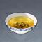 大碗茶.png