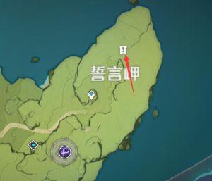 传送小地图.jpg