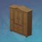 高大的桦木衣柜.png