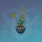 图纸:花卉盆栽-「甜蜜的伪装」.png