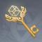 璃月地灵龛之钥.png