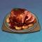 蜜酱胡萝卜煎肉.png