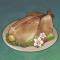奇怪的甜甜花酿鸡.png