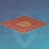 蒙德地毯-「明红的热忱」