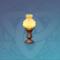 图纸:贝壳灯罩硬质台灯.png