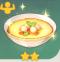 美味的莲子禽蛋羹.png