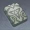 神秘的石板.png