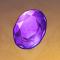 最胜紫晶.png