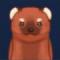 红尾鼬图标.png