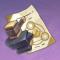 图谱:叁零式·便携营养袋.png