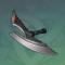 猎兵祭刀.png