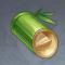 竹节.png