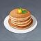 特制的庄园烤松饼.png