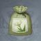 「塞西莉亚花」的种子.png