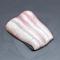 鳗肉.png