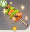 美味的蒙德烤鱼.png