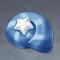 星螺.png