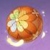 风佑之羽球