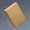 结实的木板.png