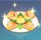 美味的鲜虾脆薯盏.png