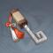 钥形的「镇物」.png