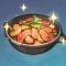 美味的干锅腊肉.png