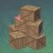 图纸:交错放置的杉木货箱.png